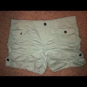 Bongo Shorts Size 11 (Juniors)